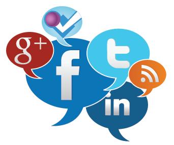 Social Media Optimization Social Media Marketing Social