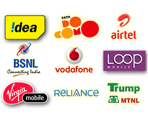 shop vodafone recharge